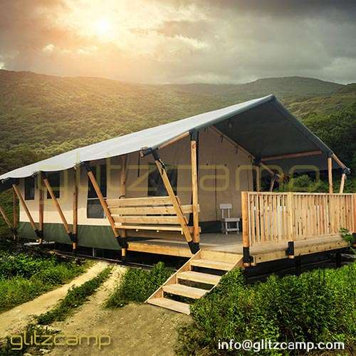 african-style-safari-tent-glamping-vacations