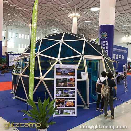 project-dome-science-exhibition