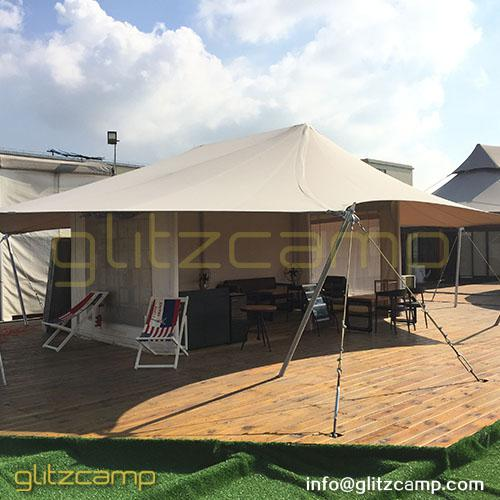 cafe-tent