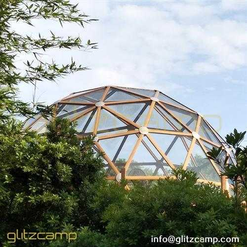 aluminum-dome-house-glamping-dome