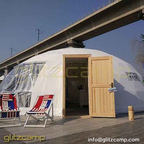 ellipse-dome-for-comfortable-glamping-accommodation-in-tropical-area