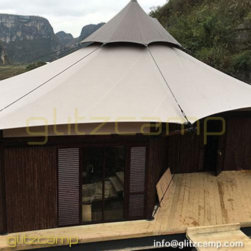luxury-ensuite-safari-tent-with-bathroom-for-glamping-holiday