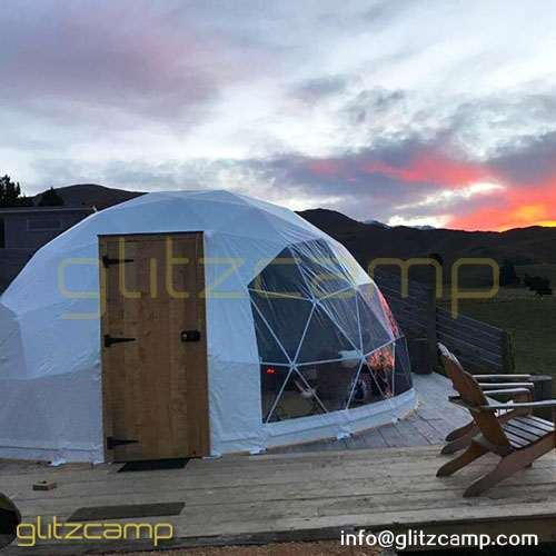 amazing-geodesic-dome-glamping-valley
