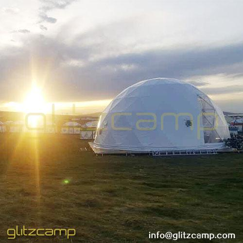 geodesic-domes