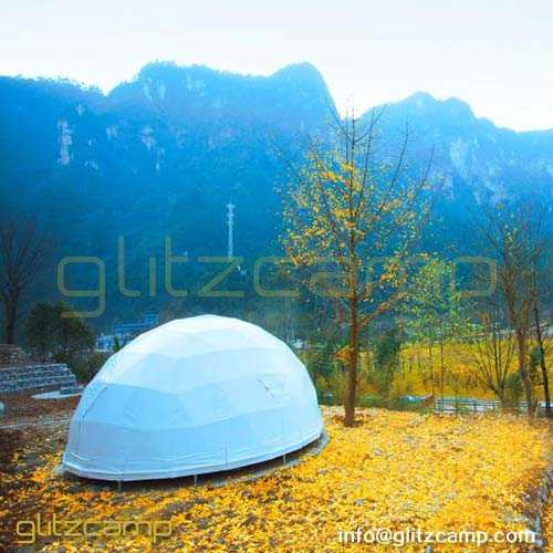 glamping-domes-tents-sale-uk-us-india-australia-spain