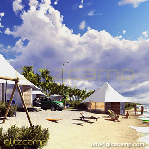large-group-glamping-tent