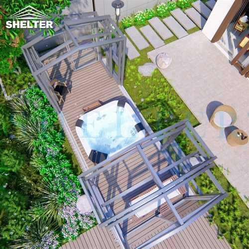 outdoor-hot-tub-jacuzzi-pool-dome-enclosures