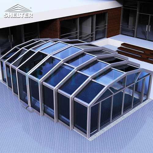 skylight-restaurant-patio-enclosures-covered-banquet-hall