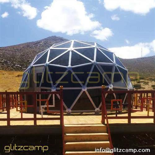 family-leisure-space-dome