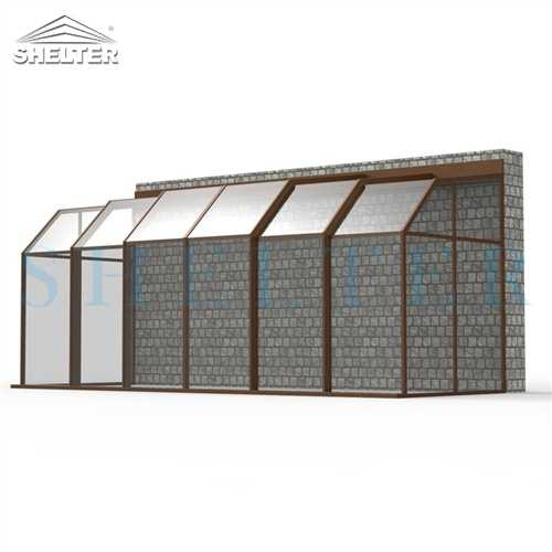 single-sloped-sun-room-extension-for-indoor-greenhouse
