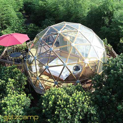 glass-dome-hotel-glamping-jungle-park
