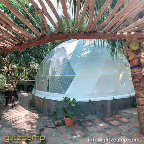 28sqm-deluxe-igloo-dome-tent-for-homestay-rental-business