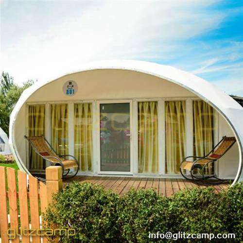 waterdrop-dome-pod-outdoor-life