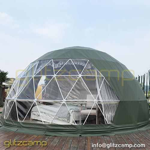 colorful-dome-tent-house-for-all-weather-conditions