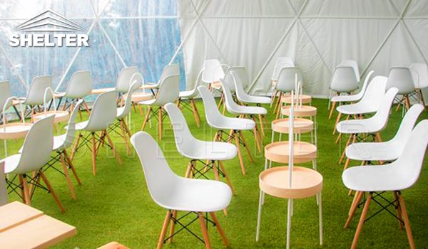 2020.6 hakodateyama 10m the dome dome cafe dome restaurant for sale dome supplier